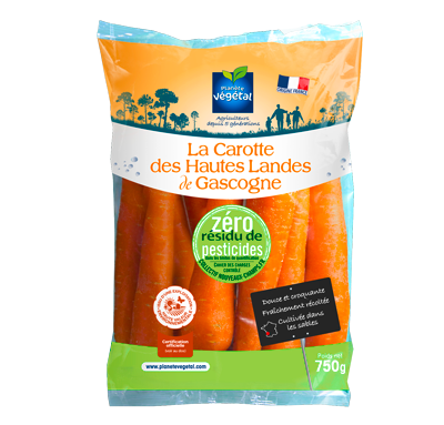 pesticides Carottes2